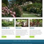 Gumhill Gardens