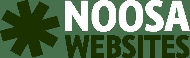 Noosa Websites
